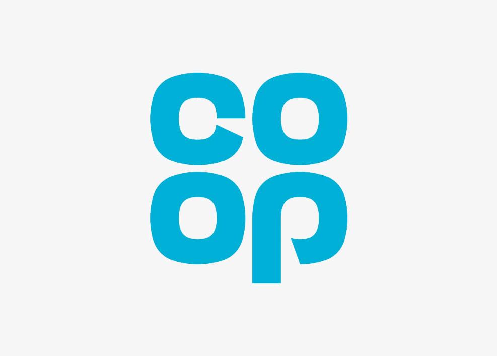 Lancer Scott wins New Co-Op Contract